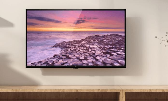 Mi-LED-TV-design