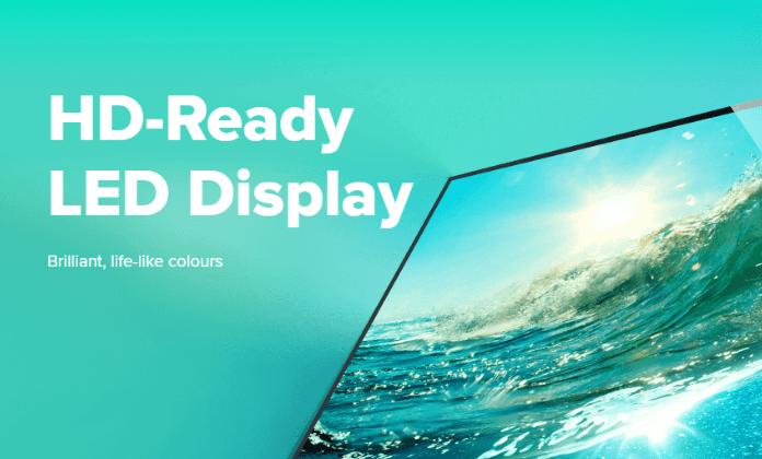 Mi-LED-TV-high-resolution