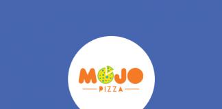 Mojo Pizza Wallet Offers