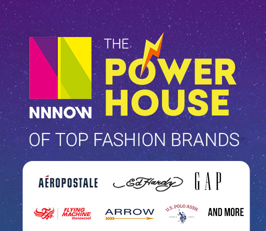 NNNOW – The Powerhouse of Top Fashion Brands