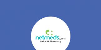 Netmeds Wallet Offers