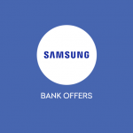Samsung Bank Offers