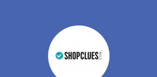 ShopClues Wallet Offers