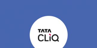 Tata CLiQ Bank Offers