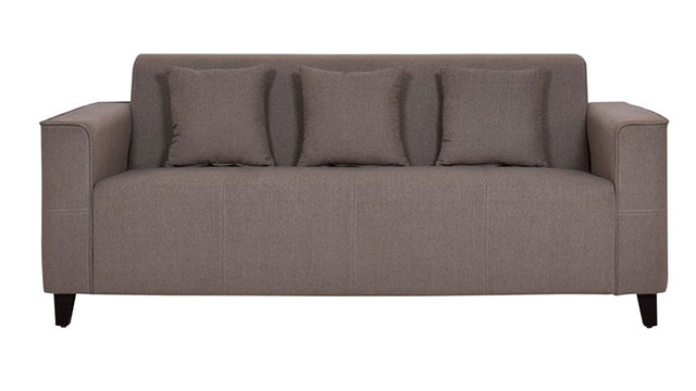 Box Sofa Sets