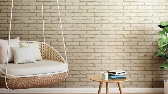 Brickside Wall Papers