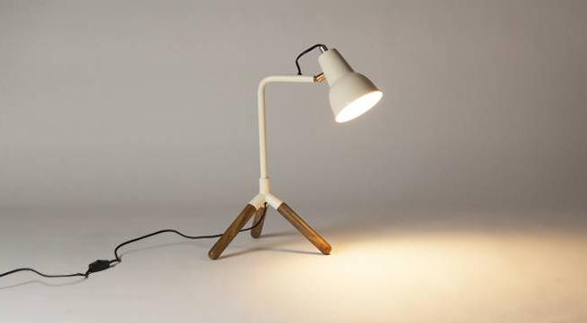 Best Study Lamp