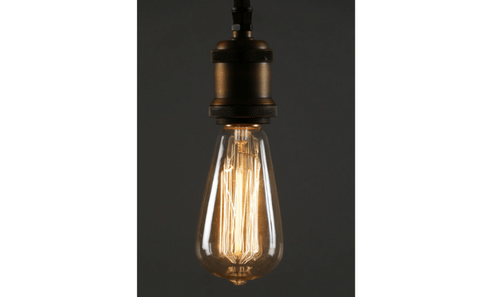 Filament-bulb-by-Pepperfry