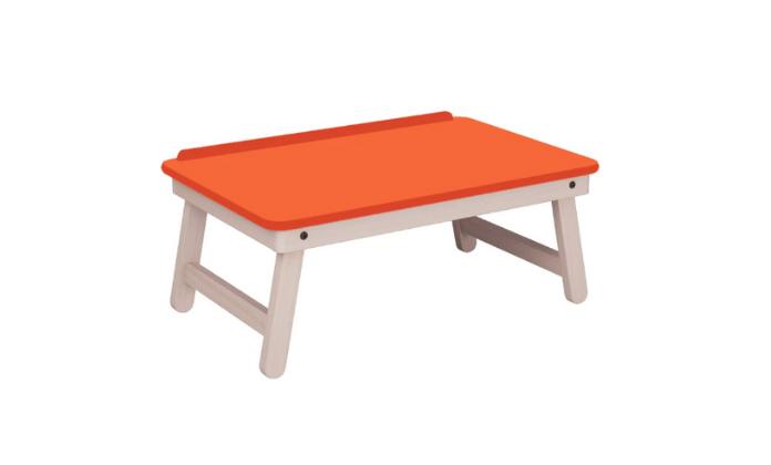 Laptop Table cashkaro