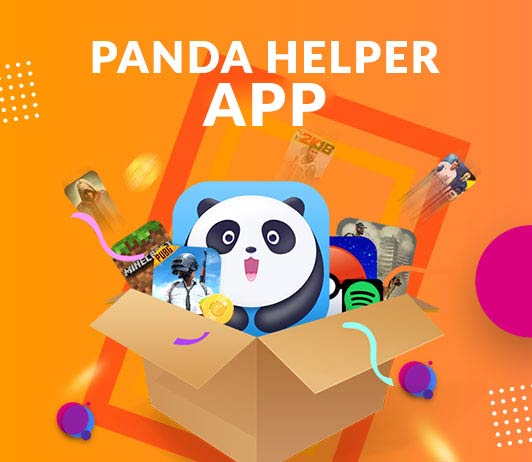 Panda Helper App: Fastest Entertainment Solutions For Free