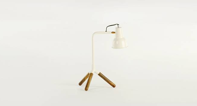 Study Lamp for students