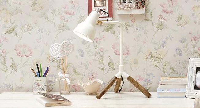 Study-Lamp