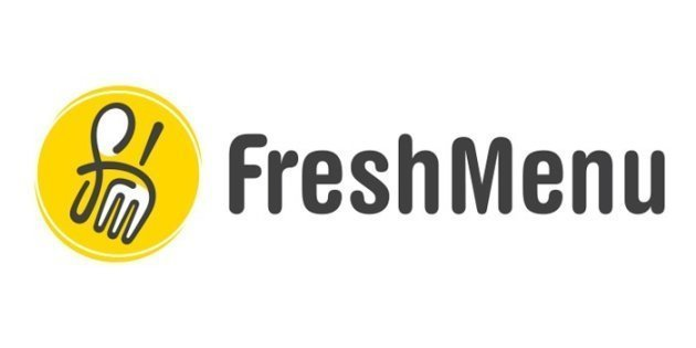 Freshmenu Offer: Order Meals at Rs 49