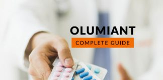 Olumiant: Uses, Dosage, Side Effects, Price, Composition & 20 FAQs