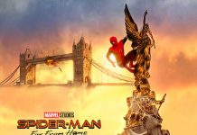 Spider-Man: Far From Home (5th July 2019): Release Date, Ticket Offers, Cast, Trailer & More