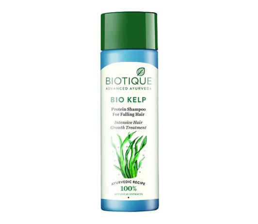 Biotique-Bio-Kelp-Protein-Shampoo-For-Falling-Hair-Intensive-Hair-Growth-Treatment