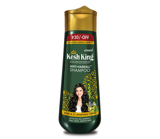 Emami-Kesh-King-Ayurvedic-Medicinal-Shampoo-Anti-Hairfall
