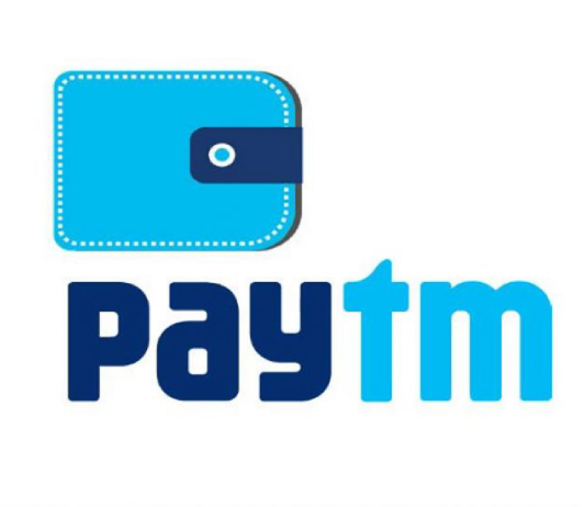 Paytm Claims To Process 400M Transactions A Month
