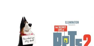 The Secret Life Of Pets 2 (7th June 2019): Release Date, Ticket Offers, Cast, Trailer & More