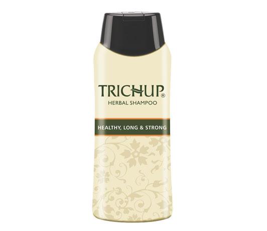 Trichup-Herbal-Shampoo