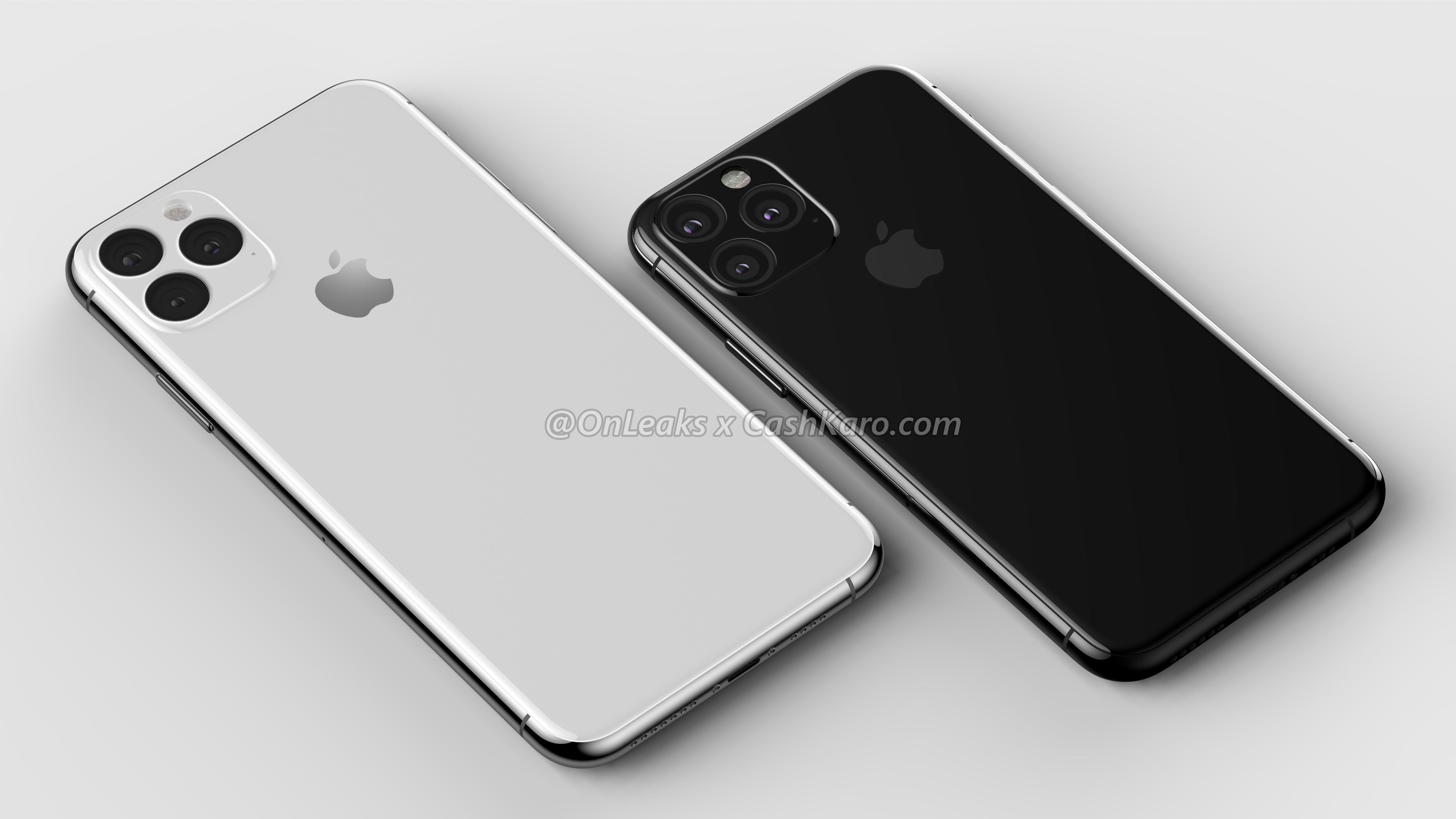 iPhone XI XI Max camera bump final 3 - CashKaro