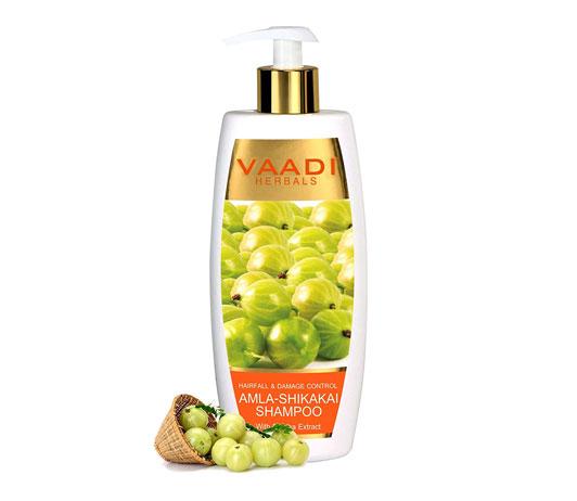 Vaadi-Herbals-Amla-Shikakai-Shampoo