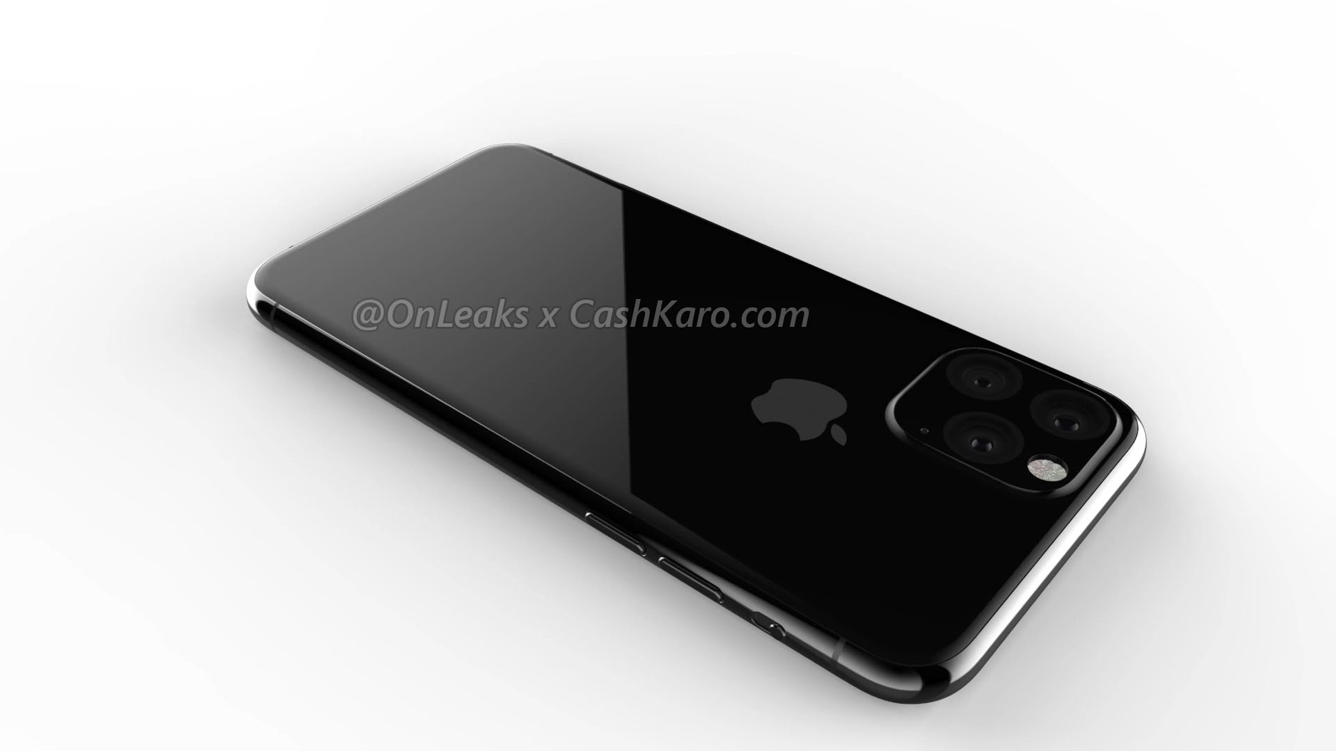 iPhone-XI-010 Cashkaro