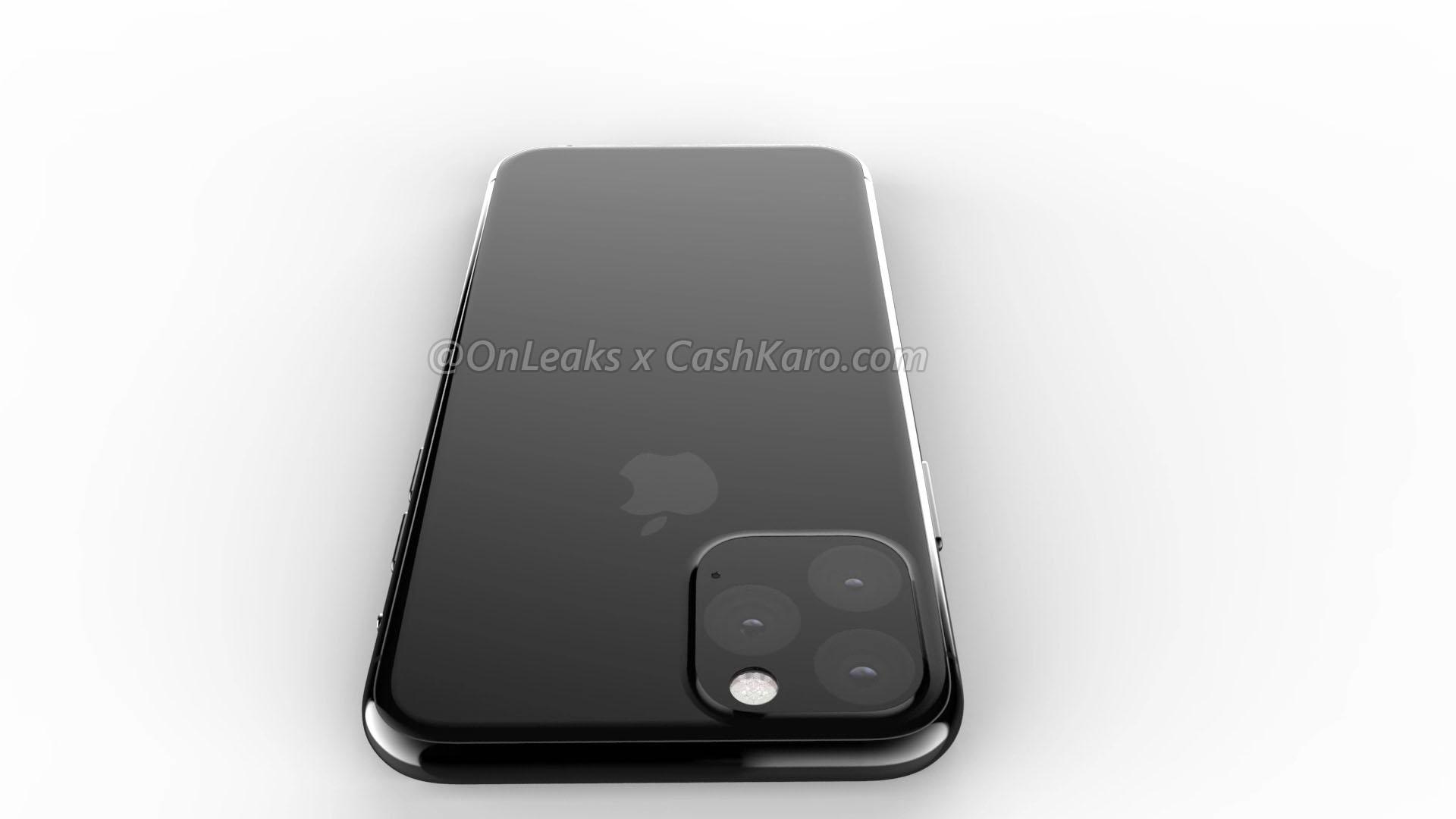 iPhone-XI-011 Cashkaro