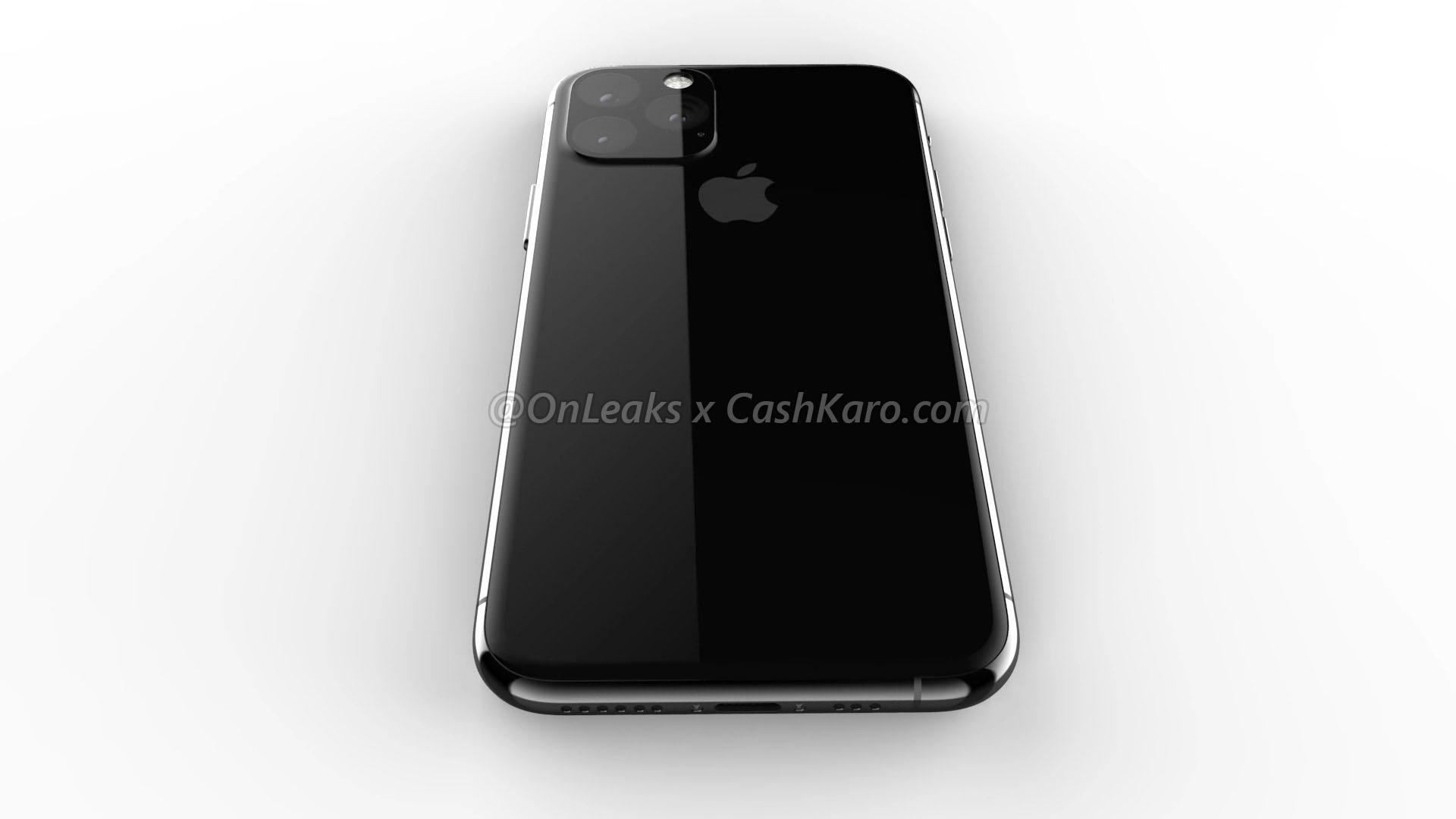 iPhone-XI-08 Cashkaro