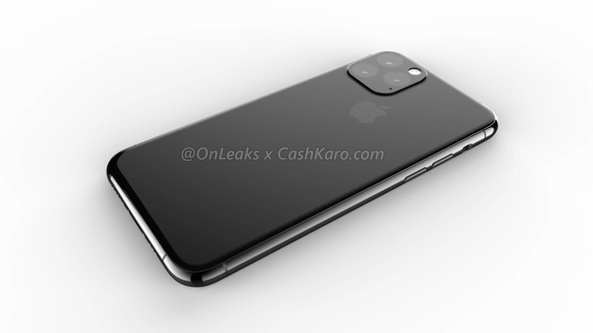 iPhone-XI-09 Cashkaro