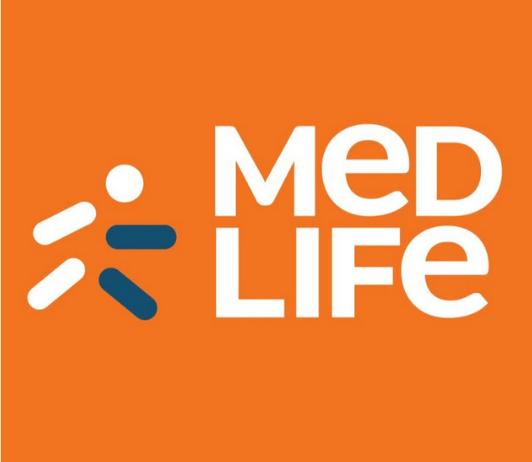 medlife news