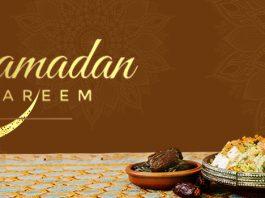 10 Most Popular Places To Enjoy Ramadan Food In Delhi NCR