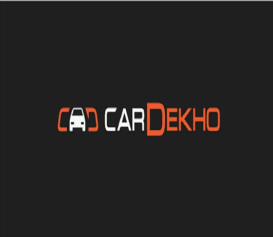 CarDekho Toughens Its Leadership Team