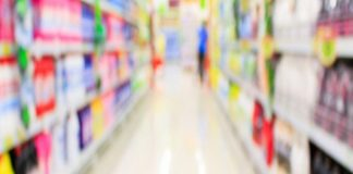 Flipkart To Launch Offline Grocery Stores | CashKaro News Network