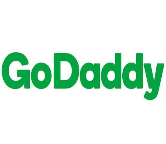 GoDaddy Introduces Online Starter Bundle In India