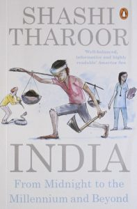 India_from_midnight_to_millenium_shashi_tharoor