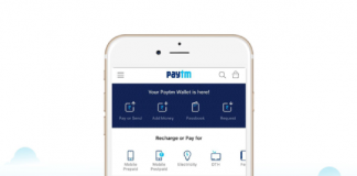 Paytm Introduces New Postpaid Service