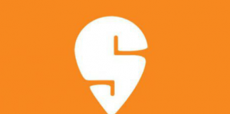 Swiggy Delivers an Astounding 1.5 Million Orders/Month on Bicycles
