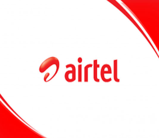 Airtel's Market Share May Have Scaled To The Top | CashKaro News Network