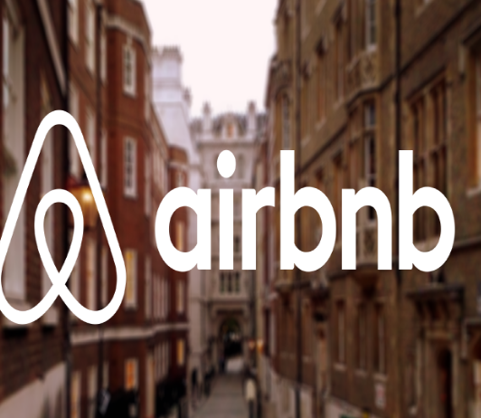 Airbnb Teams Up With 23andMe To Recommend Pilgrimage Destinations