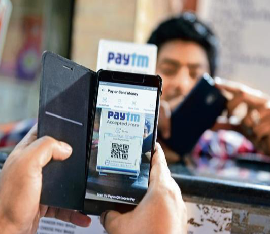 E-Wallet Market Booms Worldwide
