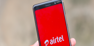 Airtel Launches Data Plans At Rs.48 & Rs.98