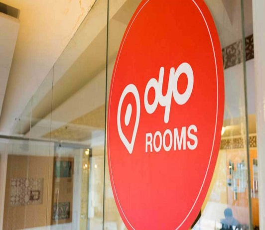 OYO Enters Into Global Partnership With Hotelbeds