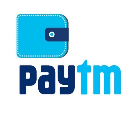 Paytm Introduces Automated Payment Service For Merchants