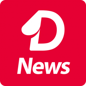 9.Paytm money kamaye- न्यूज़डॉग (NewsDog)