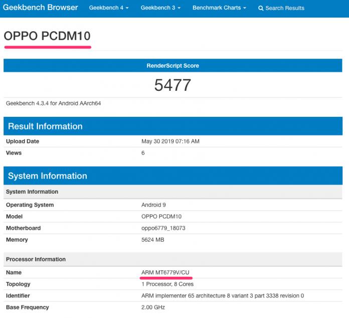OPPO_PCDM10