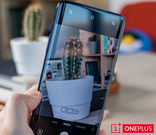 OnePlus 7 Pro Up For Sale For Amazon Prime Members