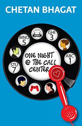 One_night_at_the_call_centre_chetan_bhagat.jpg