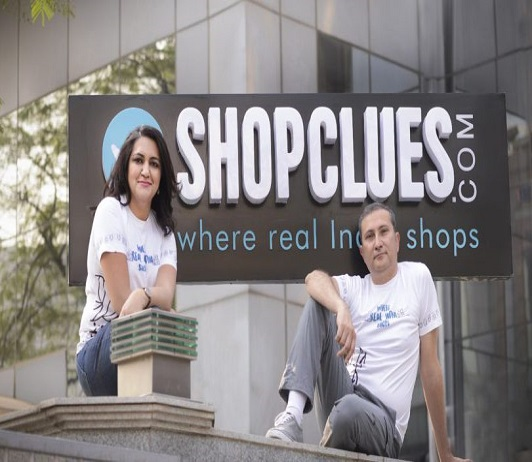 Shopclues To Expand Its Offline Presence