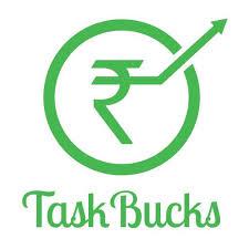 Free paytm cash kaise kamaye - टास्कबक्स (Taskbucks)